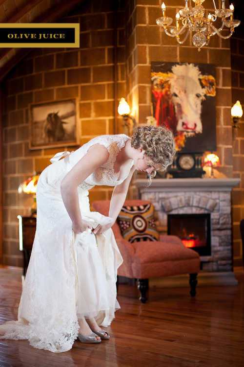 green acres wedding photography by olive juice studios