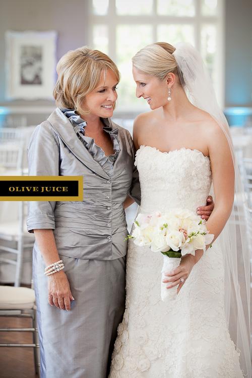 calhoun beach club wedding photography by olive juice