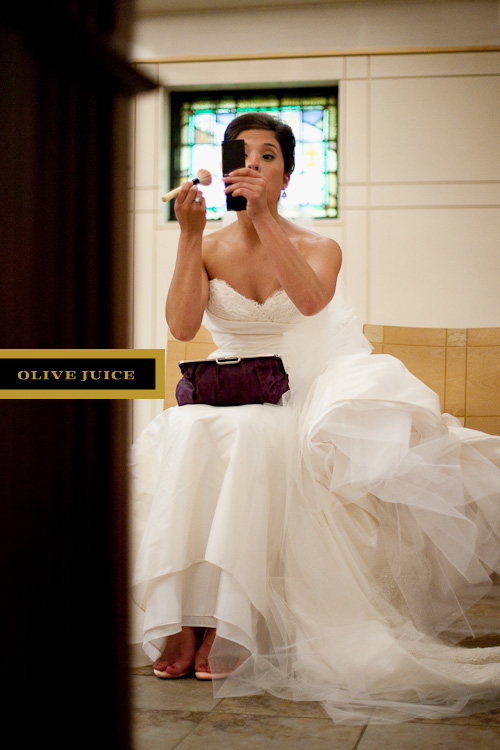 Calhoun Beach Club Wedding Photography By Olive Juice Studios In Rochester MN