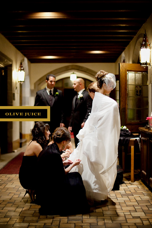 Minnesota History Center Wedding Photography By Olive Juice Studios In Rochester MN