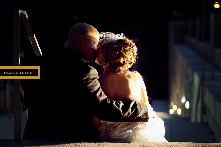 Minnesota History Center Wedding Photography by Olive ...