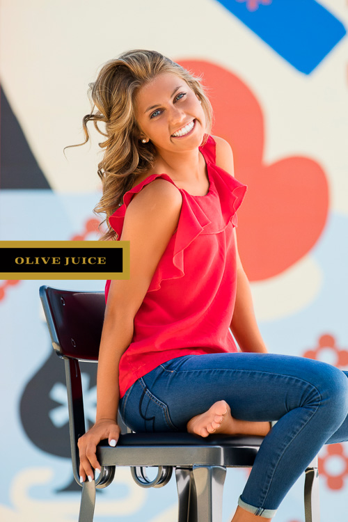 Rochester MN Senior Pictures | near me -