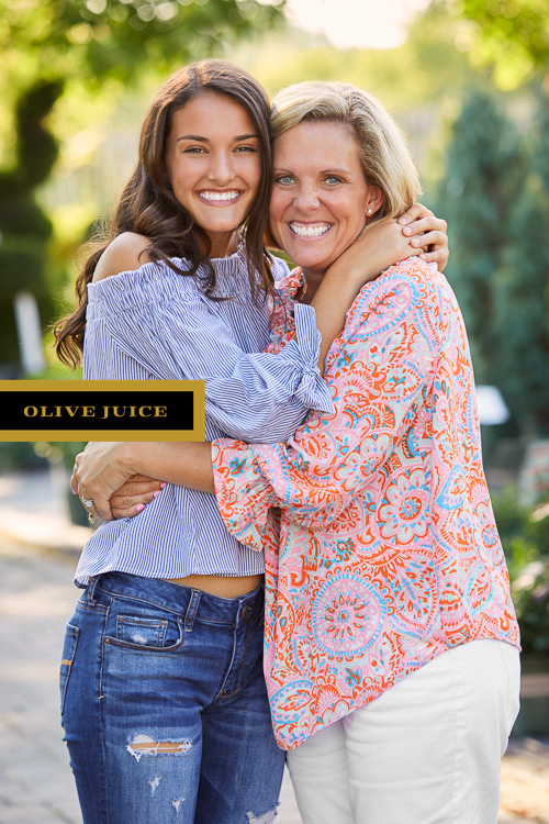 Family pictures Rochester MN | Olive Juice Studios -