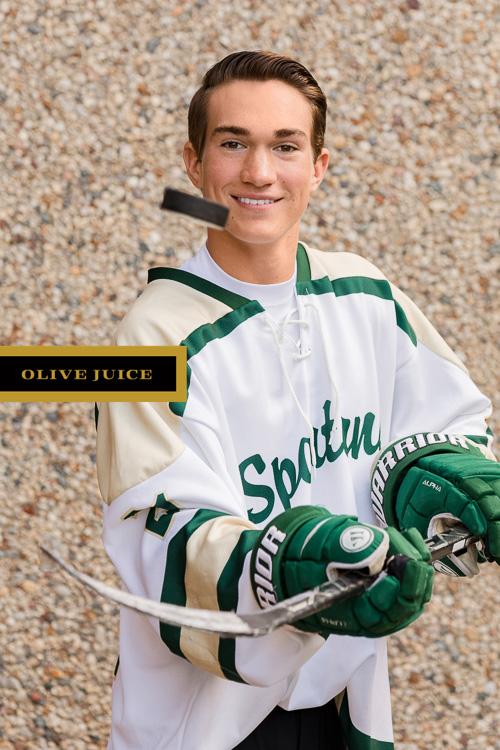 Senior photography near me | Olive Juice Studios -