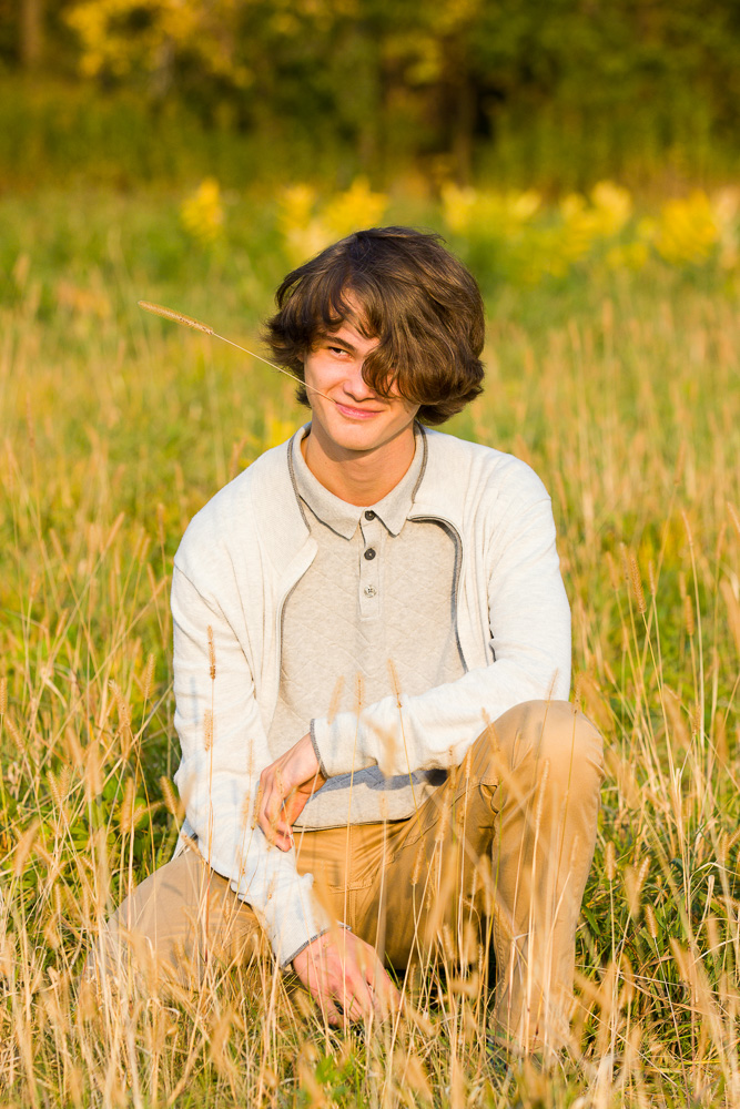 Senior and Family Photographer Rochester MN   Olive Juice Studios -