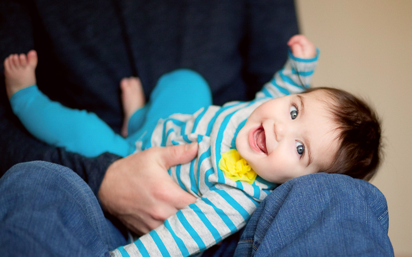 Newborn and Family Photography Rochester MN   Olive Juice Studios -
