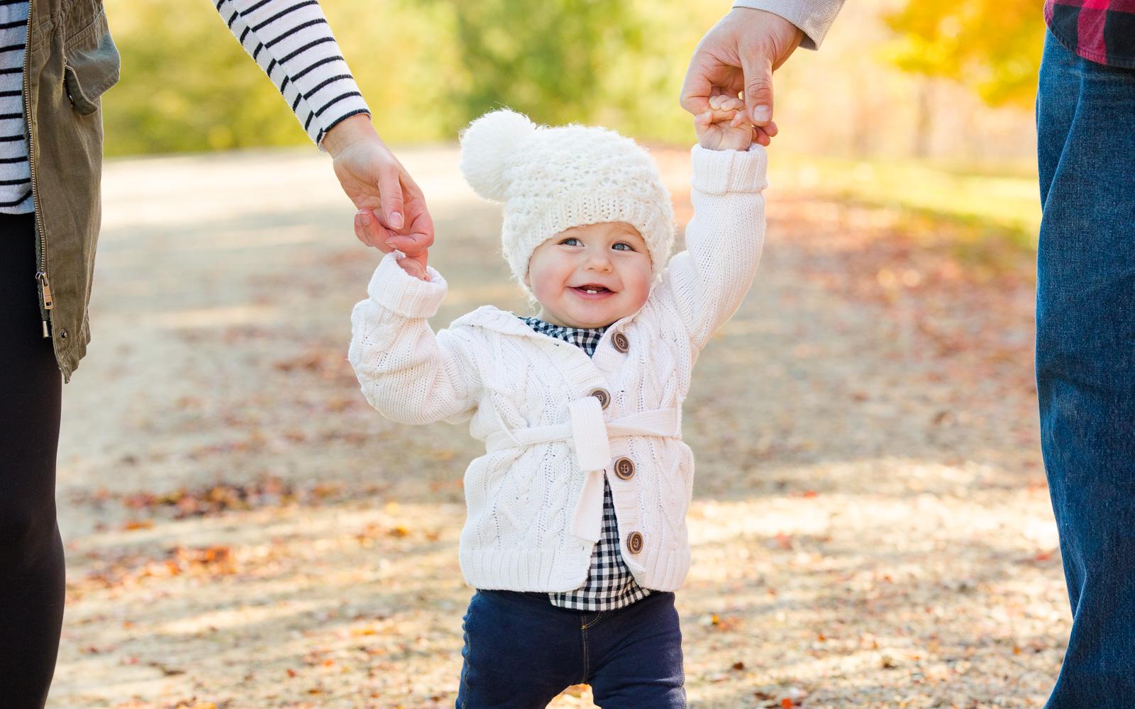 Newborn and Family Photographer Rochester, Minnesota   Olive Juice Studios -
