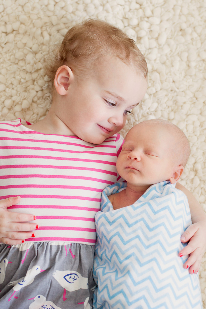 Newborn and Family Portraits Rochester MN   Olive Juice Studios -