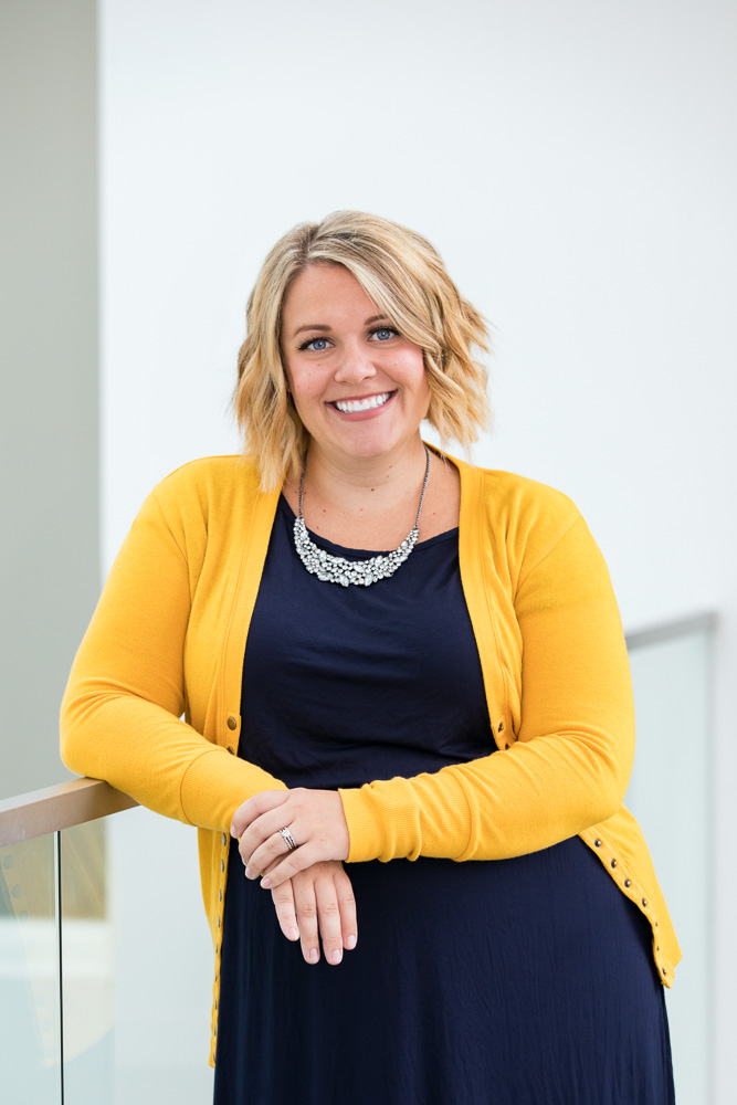 Olive Juice Studios - Rochester MN Headshot and Business Photography -