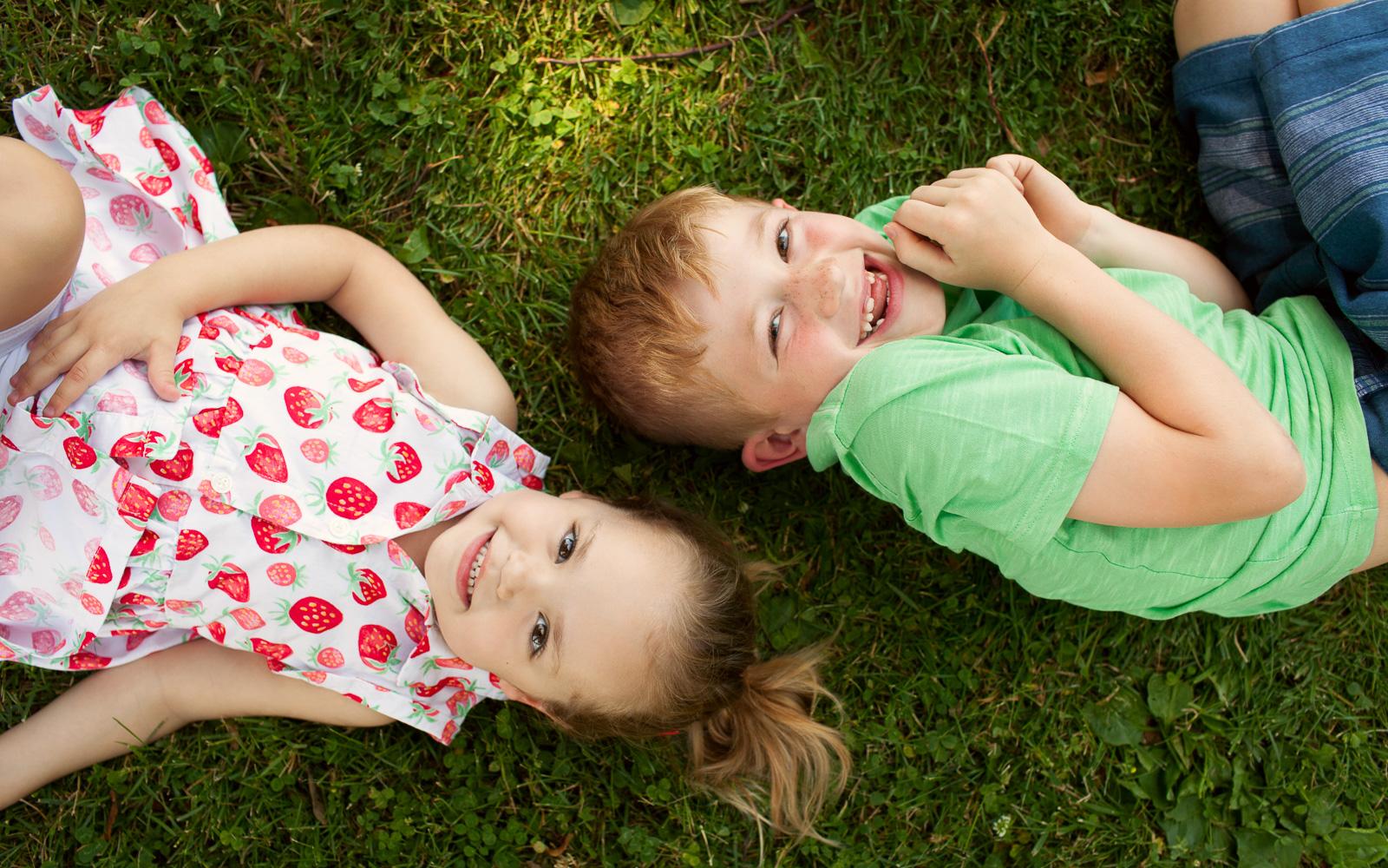 Family and Newborn Portraits Rochester, Minnesota | Olive Juice Studios -