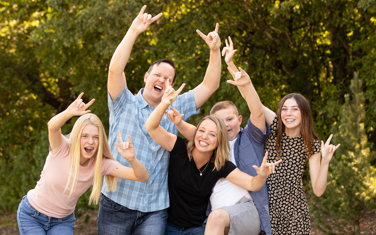Olive Juice Studios - Rochester MN Family and Newborn Photographs -