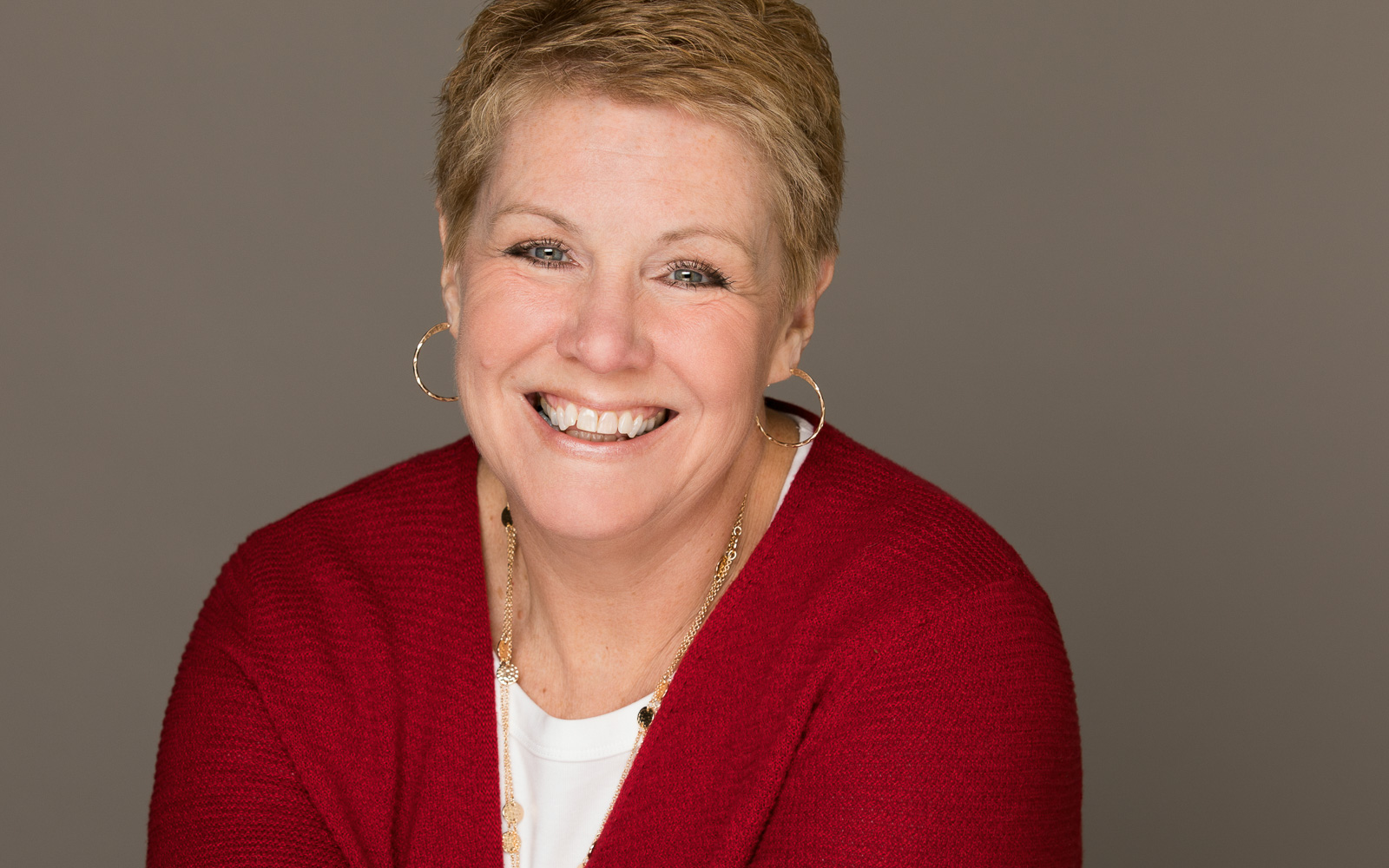 Olive Juice Studios - Rochester Minnesota Headshot and Business Photography -
