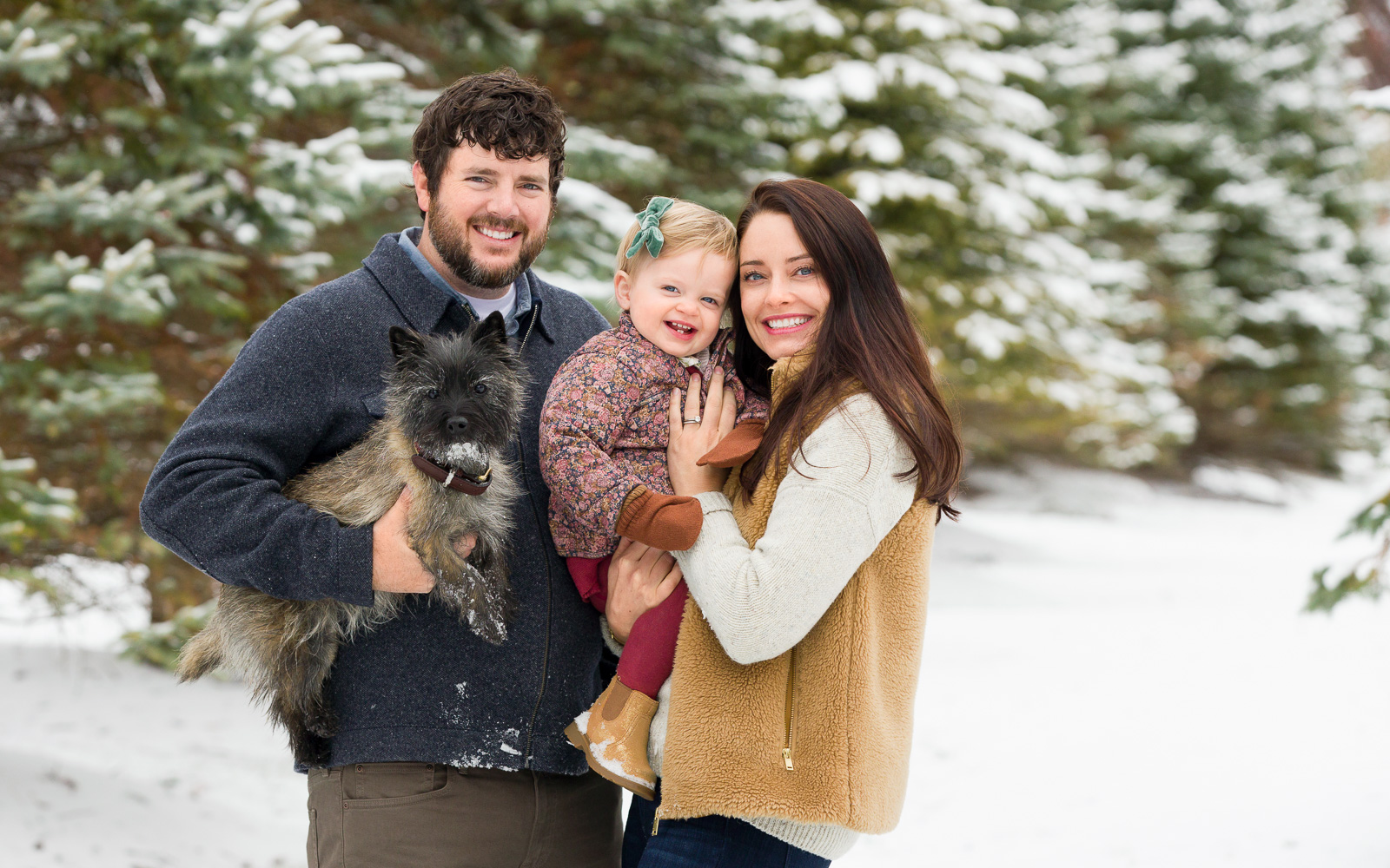 Newborn and Family Photographer Rochester MN   Olive Juice Studios -