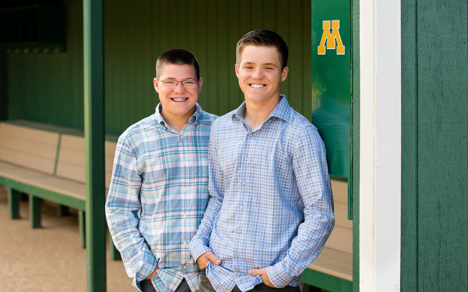 Senior and Family Photographs Rochester MN   Olive Juice Studios -